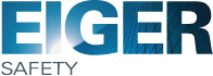 Eiger Safety Logo